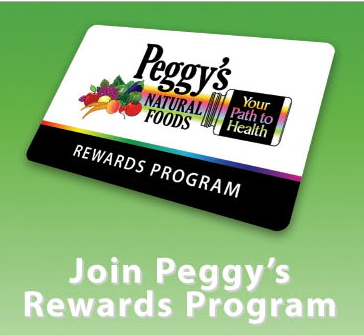 loyalty rewards program